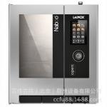 Naboo蒸烤箱NAEV101 电力10层蒸烤箱 不含锅炉