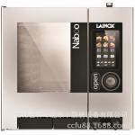 宁诺斯Naboo蒸烤箱NAGB071 电脑版蒸烤箱