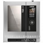 Naboo蒸烤箱NAGV101 燃气蒸烤箱 10盘蒸烤箱
