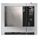 Naboo燃气蒸烤箱NAGV102 电脑版十盘蒸烤箱