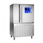 菲连诺急速冷冻柜BF122AG friulinox急速冷冻柜