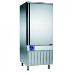 菲连诺急速冷藏柜BC161DG friulinox急速冷藏柜
