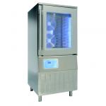 friulinox菲连诺急速冷冻柜BF121AZVTR  菲连诺急速冷冻柜