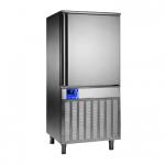 菲连诺急速冷冻柜BF121AG friulinox急速冷冻柜
