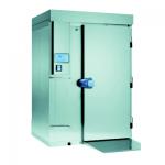 菲连诺急速冷冻柜BF201AZ friulinox急速冷冻柜