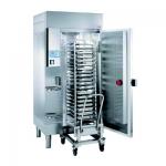 菲连诺急速冷藏柜RC202DZ friulinox急速冷藏柜 推入式急速冷藏柜