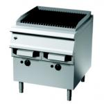 欧丽斯/OLIS立式燃气烤炉74/10GG  燃气立式烧烤炉