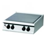 欧丽斯/OLIS电热扒炉74/10TCTE  台式电热板炉