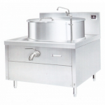 明钢kym-YBT900-25一体式煲汤炉 明钢电磁煲汤炉 25KW煲汤炉