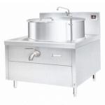 明钢kym-YBT800-20一体式煲汤炉 明钢电磁煲汤炉 20KW煲汤炉