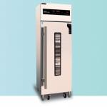 美厨GBR-7单门消毒柜 B款智能光波高温热风消毒 带推车 大容量