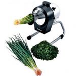 DREMAX蔬菜切片机DX-50B 蔬菜切碎机 日本DREMAX多功能切菜机