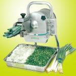 HAPPY/幸福切菜机OHC-50C 蔬菜切碎机 多功能切菜机 小葱切碎机