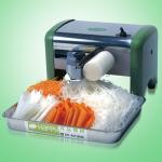 HAPPY/幸福切菜机HNK-25C 多功能切菜机 切配菜丝机 多功能剥丝机