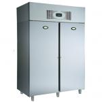 FOSTER大二门中温雪柜F1350M  FOSTER冰箱 双门立式冰箱
