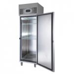 FOSTER大单门低温立式冷柜F600L FOSTER冷柜 600系列单大门冰箱