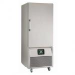 FOSTER急速冷藏柜BCT51     FOSTER冰箱