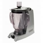 HOBART杯式搅拌机FP-4  豪巴特/豪霸搅拌机