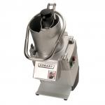 HOBART蔬菜加工机FP-250   霍巴特/豪霸食品加工机械