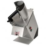 HOBART蔬菜加工机FP-100  霍巴特/豪霸食品机械