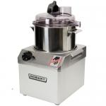 HOBART切碎搅拌机FP-41   霍巴特/豪霸食品机械