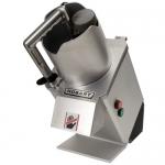 HOBART蔬菜加工机FP-200   霍巴特/豪霸食品加工机械