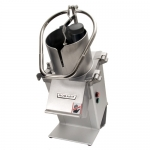 HOBART蔬菜加工机FP-350  霍巴特/豪霸食品机械