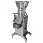 HOBART蔬菜加工机FP-400  霍巴特/豪霸食品加工机械