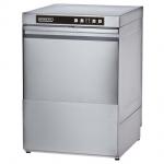 HOBART台下式洗碗机H502L    霍巴特/豪霸洗碗机 高达台下洗碗机
