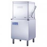 HOBART洗碗机AM60K   提拉式/揭盖式洗碗机 (原AM60E)    豪巴特洗碗机