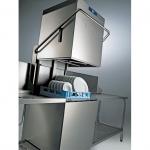 HOBART洗碗机AM900   豪霸提拉式洗碗机 美国霍巴特/豪霸洗碗机