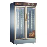 康庭KT-RD-30HA醒发箱  康庭30盘发酵箱  不锈钢