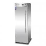 康煜RTP-388C1不锈钢高温消毒柜  单门不锈钢消毒柜  高温餐具消毒柜