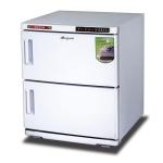 康煜MTP-50B毛巾保洁柜  电热毛巾柜