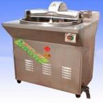 香河切碎机PQ-300  香河盆式切菜机 蔬菜切碎机
