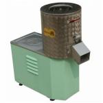 香河切菜机SC-240  不锈钢切菜机 香河刹菜机