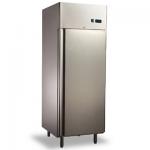 卡姆尼GNC740L1单大门高温雪柜  立式单大门冰箱