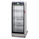 康煜ZTP-380B1臭氧消毒柜 单门餐具消毒柜