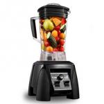 祈和KS-1050榨汁机 多功能豆浆机商用 无渣现磨 磨豆机沙冰机