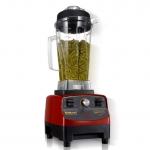 祈和KS-778商用型现磨豆浆机  五谷料理机