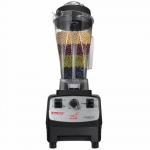 祈和KS-767II商用豆浆机  五谷料理机