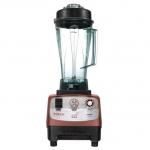 祈和KS-666商用料理机  多功能豆浆机