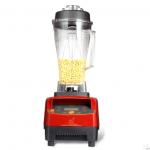 祈和KS-998现磨豆浆机 商用五谷料理机