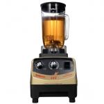 kps/祈和电器 KS-911奶盖机 商用 奶茶店 奶泡机 萃茶机