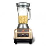 祈和KS-996大容量现磨豆浆机 商用五谷料理机