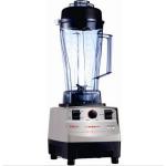 祈和KS-333商用搅拌机  祈和搅拌机
