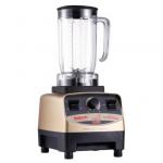 祈和KS-910吧台式沙冰机  商用沙冰调理机  沙冰搅拌机