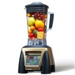 祈和KS-1053商用搅拌机  多功能蔬菜调理机