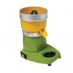 祈和KS-180榨汁机  祈和商用榨汁机