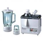 祈和KW-380三合一榨汁机  祈和榨汁机